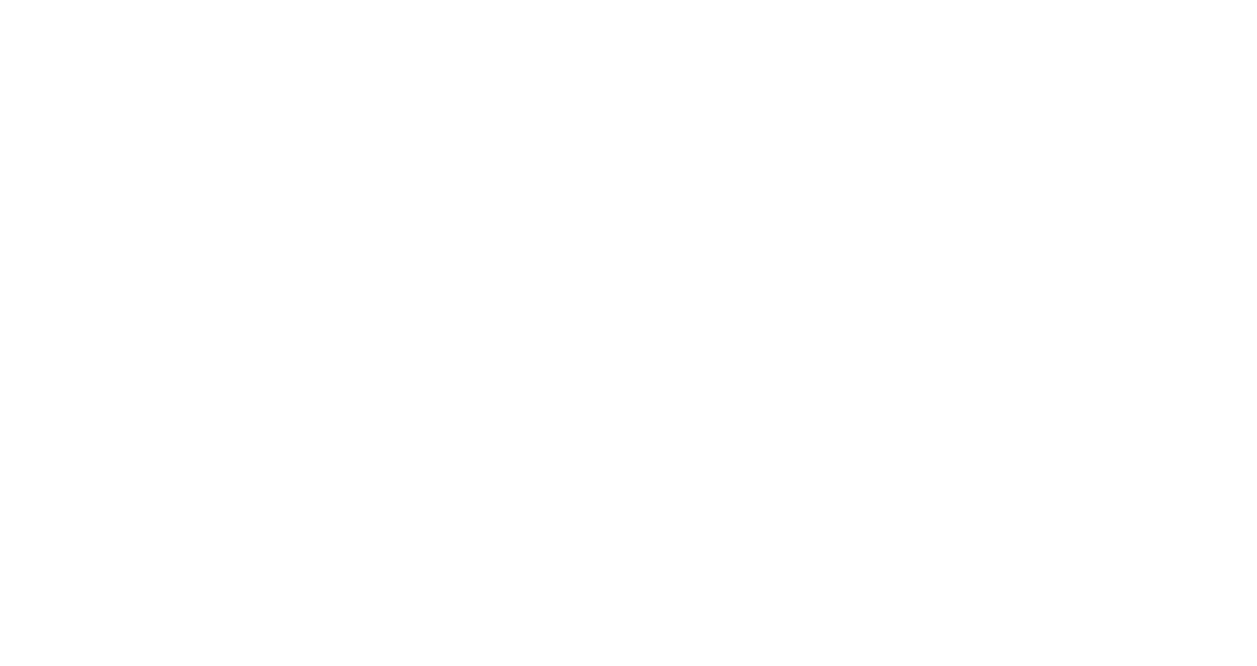Study Hub Asia